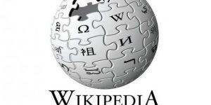 Wikipedia, Anayasa Mahkemesine başvuruyor