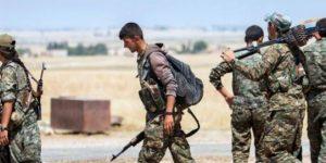 ABD'nin YPG'ye vereceği silahlar belli oldu