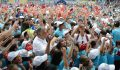 Sarıyer'de 10 dalda binlerce çocuk spor yapacak