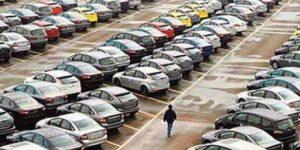 Arabalara bir vergi daha: Yüzde 10 TOKİ vergisi