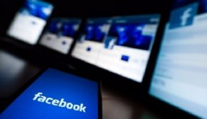 Facebook kullanıcılarını ilgilendiren önemli karar