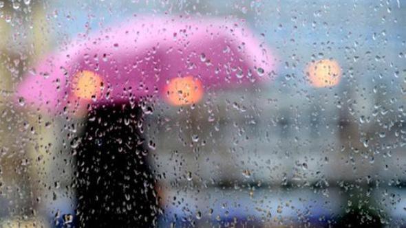 Meteoroloji, İstanbul için saat verdi