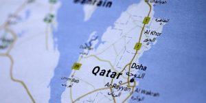 4 ülkeden Katar'a karşı yeni hamle