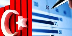 Türkiye kredi sınırlarını aştı!