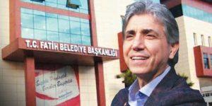 AKP'li belediyeye 'kayıp iftar' şoku