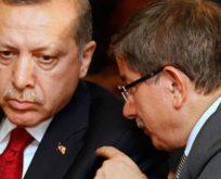Ankara kulisleri bu bomba iddiayı konuşuyor