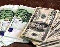 Dolar fiyatları güne hareketli başladı