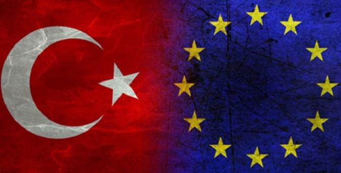 Ankara'ya uyarı üstüne uyarı!