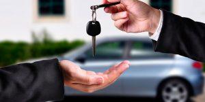 Araç kiralayacaklar dikkat! Yeni düzenleme