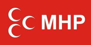 MHP, darbe komisyon raporuna muhalefet şerhini açıkladı