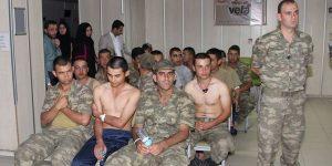 Askerleri zehirleyen yemek şirketine AKP-MHP kalkanı!