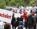 CHP'den provokasyonlara karşı önlem