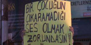 Aydın'da 9 yaşındaki çocuğa cinsel istismar