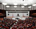 HDP: 160, CHP: 40, AK Parti: 5, MHP: 0