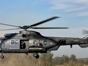 Helikopter kazaları engellenebilirdi iddiası