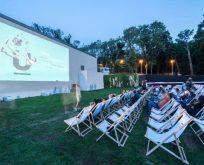 Maslak'ta Film Festivali