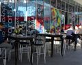 Yemek Müzesi Maslak'ta açılıyor