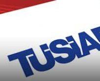 TÜSİAD'dan hükümete uyarı