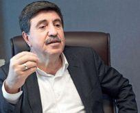 Tan: Kürt halkının büyük bir kısmının yüreği İhvan'la, Hamas'la