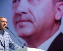 Der Spiegel: Erdoğan sorunlu konuk