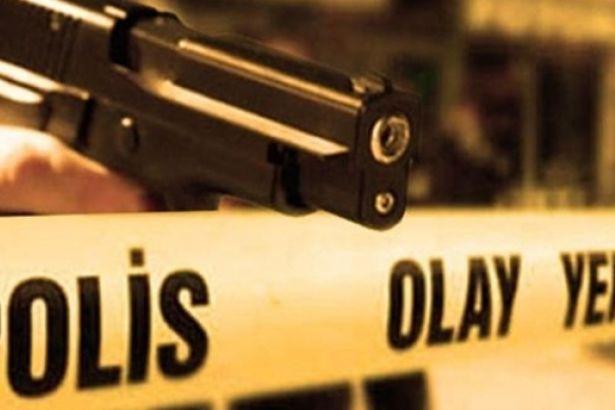 Konya'da katliam: 5 kişiyi öldürdü