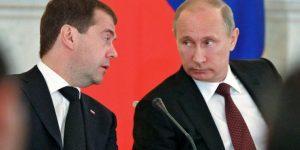 Rusya, Türkiye'ye kısıtlamaları kaldırdı