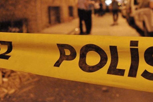 Esenyurt'ta silahlı saldırı: 2 kişi hayatını kaybetti