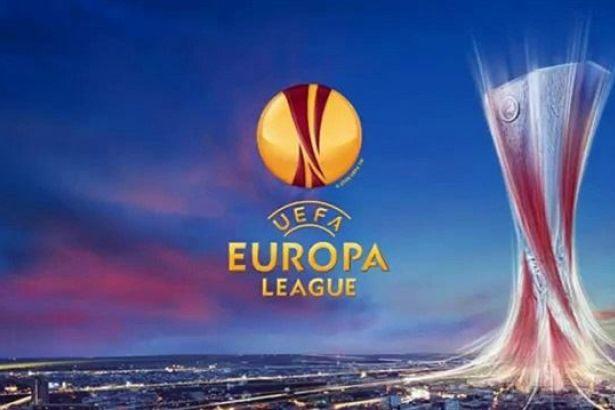 Galatasaray'ın UEFA'daki rakibi belli oluyor