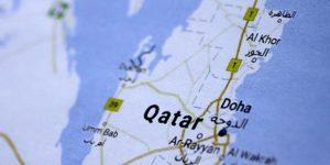 Katar krizi derinleşiyor: Artık Katar'la müzakereye yer yok