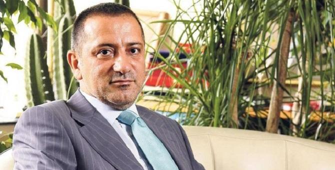 Fatih Altaylı: Gördüğüm belgeler inanılmaz