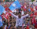 Star'dan ayrılan yazar: Durumdan AKP tabanı rahatsız