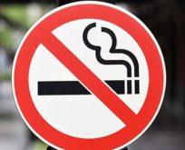 Sigarayı bırakanlara 6 yeni başlangıç