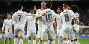 Beşiktaş, Real Madrid'in yıldızı ile anlaştı