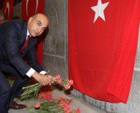 Bakırköy Belediye başkanı 15 Temmuz gecesini anlattı