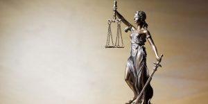 'Adaletin terazisi şaştı' dedirten iki karar!