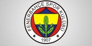 Fenerbahçe'nin Avrupa Ligi 3. ön eleme turundaki rakibi belli oldu