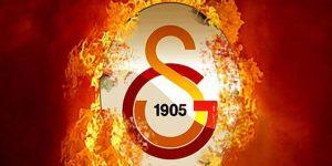 Galatasaray'da 'istifa' iddiası
