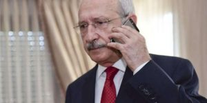 Kılıçdaroğlu'ndan 'kontrollü darbe' açıklaması