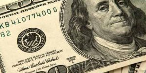 Dolarda yıl sonu tahmini: 3.74