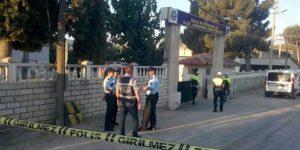 Cinnet getiren asker 3 arkadaşını öldürdü, intihar etti