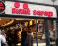 Simit Sarayı'nın yüzde 10'unu Suudiler satın aldı