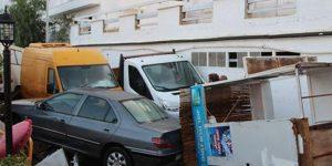 Kandilli'den 'Bodrum'da tsunami' açıklaması