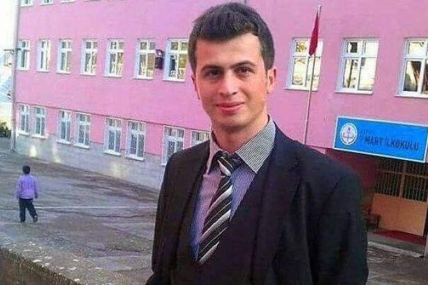 HDP'den 'Necmettin öğretmen' açıklaması
