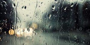 Meteoroloji'den İstanbul'u sevindiren haber