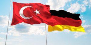 Almanya-Türkiye ilişkilerinde gerilim had safhada!