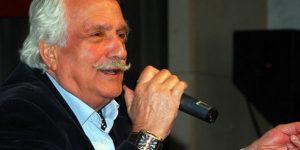 Atatürk'e hakaret eden Bahadıroğlu intihalci çıktı