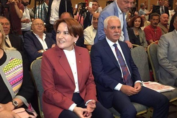 Koray Aydın: Bahçeli'nin MHP'yle ilişkisi kalıcı