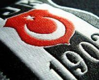 Beşiktaş o ismi kiralık olarak gönderdi