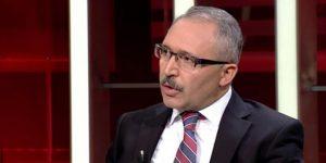 Kılıçdaroğlu'nun Cumhurbaşkanlığı adaylık formülü…
