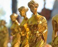Sinemacılardan 'Altın Portakal' tepkisi